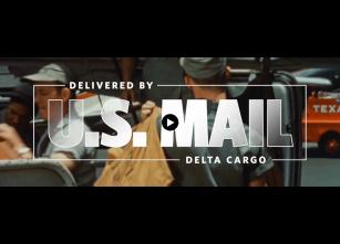 Home : Delta Cargo